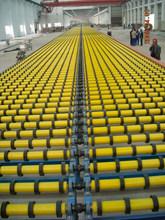 Qingdao Bojia 2015 Newest Technology Automatic Tire Grip Production line
