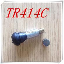 TR414C Chrome Auto Accessories