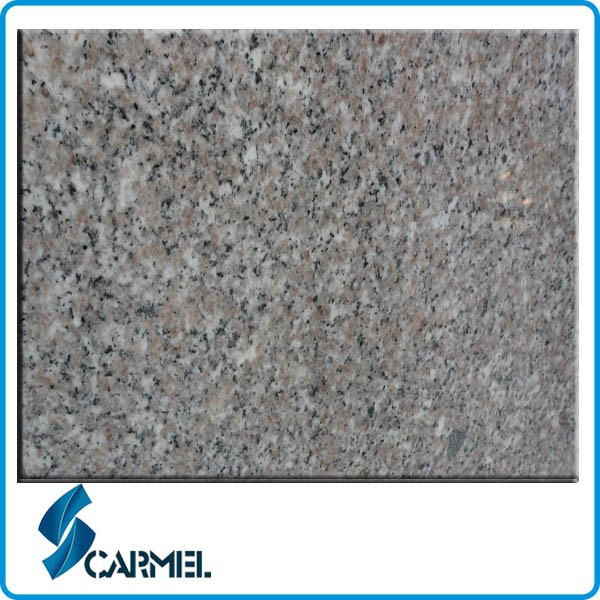 Granite Blocks Price Granite Blocks Price