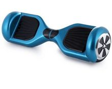 Hover Board 2 wheel adult electric scooter for outdoor sports self balancing 2 wheel electric scooter