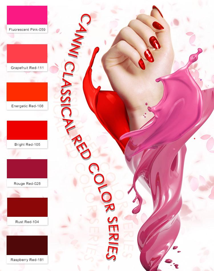 w7 uv nail polish how to use