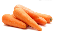 High quality Fresh Carrot healthy carrot for sale