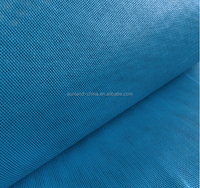 pvc coated polyester construction building safety netting
