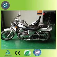 2013 New Design Poweful 125CC Racing Motorcycle, EEC 125CC Racking Motorbike