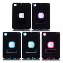 For ipad 2/3/4 case,For ipad air case,For apple ipad mini case