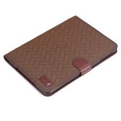 Wholesale tablet case for ipad mini 2, for ipad mini leather case