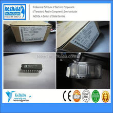 new products on china market M74HC4078RM13TR IC GATE NOR/OR 8-INPUT 14-SOIC