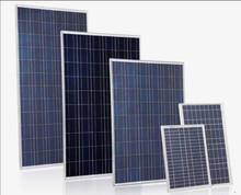 High Efficiency solar panel 600w price per watt