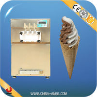 BXR-1238 hot sale super quality new arrival hot-sale cheap hot-sale low price air pump ice cream machine compressor