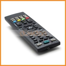 Infrared Multi Functional TV DVD Remote Control