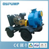 P series tractor Diesel Water Pump