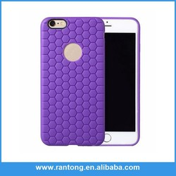Factory sale different types cheap mobile phone case for htc wholesale