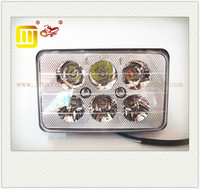 motorcycle led head light lamp for CG motorcycle