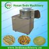automatic potato chips cutting machine/automatic potato chips cutter