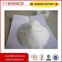 Factory price Mono Penta-Pentaerythritol 95%/98% C5H12O4 CAS NO.:115-77-5 for Alkyd resin