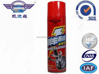 wholesale brake cleaner for car care products