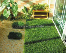decoration grass artificial grass home,garden daily use decoration grass