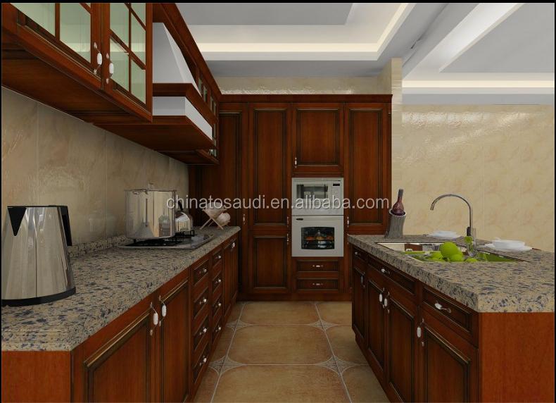 Kitchen Set,Modular Kitchen Cabinets  Buy Modular Kitchen Cabinets