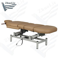 Wholesale Facial Bed,Facial Bed for Sale(D1502)