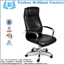 folding computer monitor and commercial wine racks with finger chair wooden rocking chair BF-8304A-1