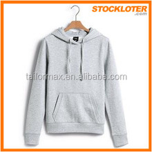 stock lots mens hoodies sweatshirt clearance stock lots closeout