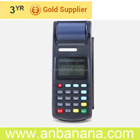 Original printer 1d 2d cards biometric pos device