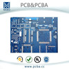 Electronic print circuit board assemply, electric pcb assembly in Shenzhen