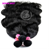 China Wholesale Best Price Virgin Brazilian Human Hair Extension,100 Brazilian Virgin Hair Full Lace Wigs