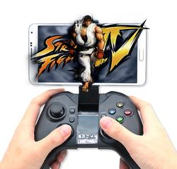 3-axis joystick keyboard controller, pc joystick, joystick case for iphone 4s