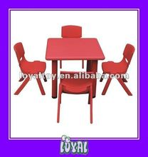 Good Price high quality kids place mats With QUALITY MADE IN CHINA
