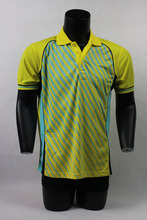 custom high quality polo shirt