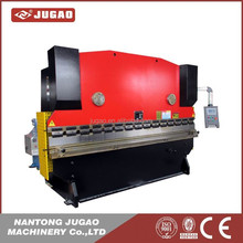 WE67Y 3-in-1 combination of shear WITH GOOD PRICE