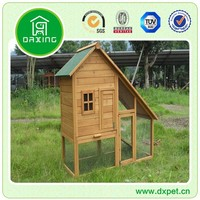 double rabbit cage,wooden rabbit cage,rabbit cage for sale