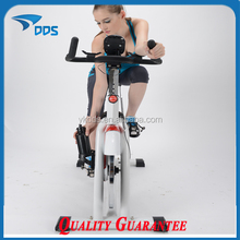 mini exercise bike generator for arms and legs
