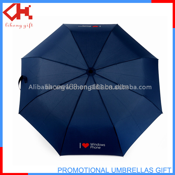 My Umbrella Pte Ltd one of the leading umbrella manufactures in Malaysia and China with over 20 years of experiences in the manufacture and export of quality umbrellas. Serving in the manufacturing of various designs of umbrellas in the industry, we have produced more than umbrellas for our clients' selection.
