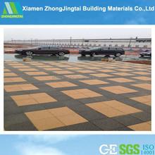 China Supplier Tiles, cheap floor tile brick patio