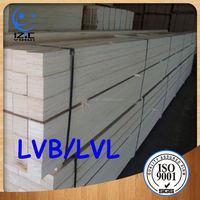LVL Beam Prices LVL Scaffold Plank