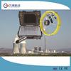JIUTAI GT-200B good price Industrial Metal Detectors