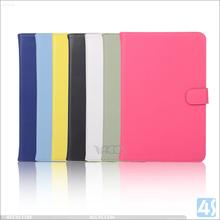 Korea Pu leather laptop Cover Flip Case For iPad Mini 4 3 2