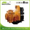 High Performance Motor Pump / pompa centrifuga
