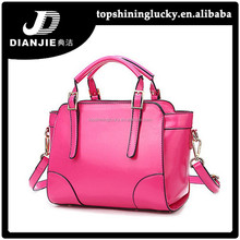 New style shoulder bag online shopping classic china handbag wholesale