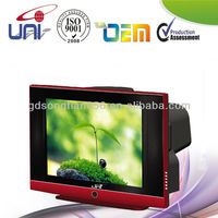 """SKD/CKD CRT TV 14"""" 15"""" 17"""" 21"""" new arrival crt tv with best price"""