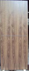 Top grade useful interior composite wooden flush doors