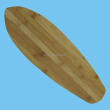 "New Arrival 22"" Bamboo Mini Cruiser skateboard for Adult"