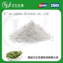 ISO Factory Lyphar Supplys High Purity of Stevia Sugar