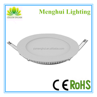 CE/RoHS approved high CRI super bright hans panel led grow light