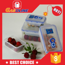 Popular hot selling fruit container box