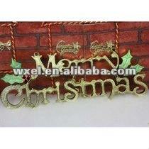 2012 Christmas Gift/Christmas decoration for childeren/Christmas Ornament
