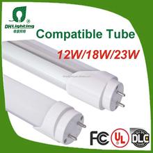 High performance 18W G13 SMD LED Tube Lighting led tube lighting bulb 18w led tube lights 120cm