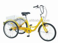 Bicycle kit bicycle KB-CR-46, cargo bike ,electric 8fun mid drive motor kits